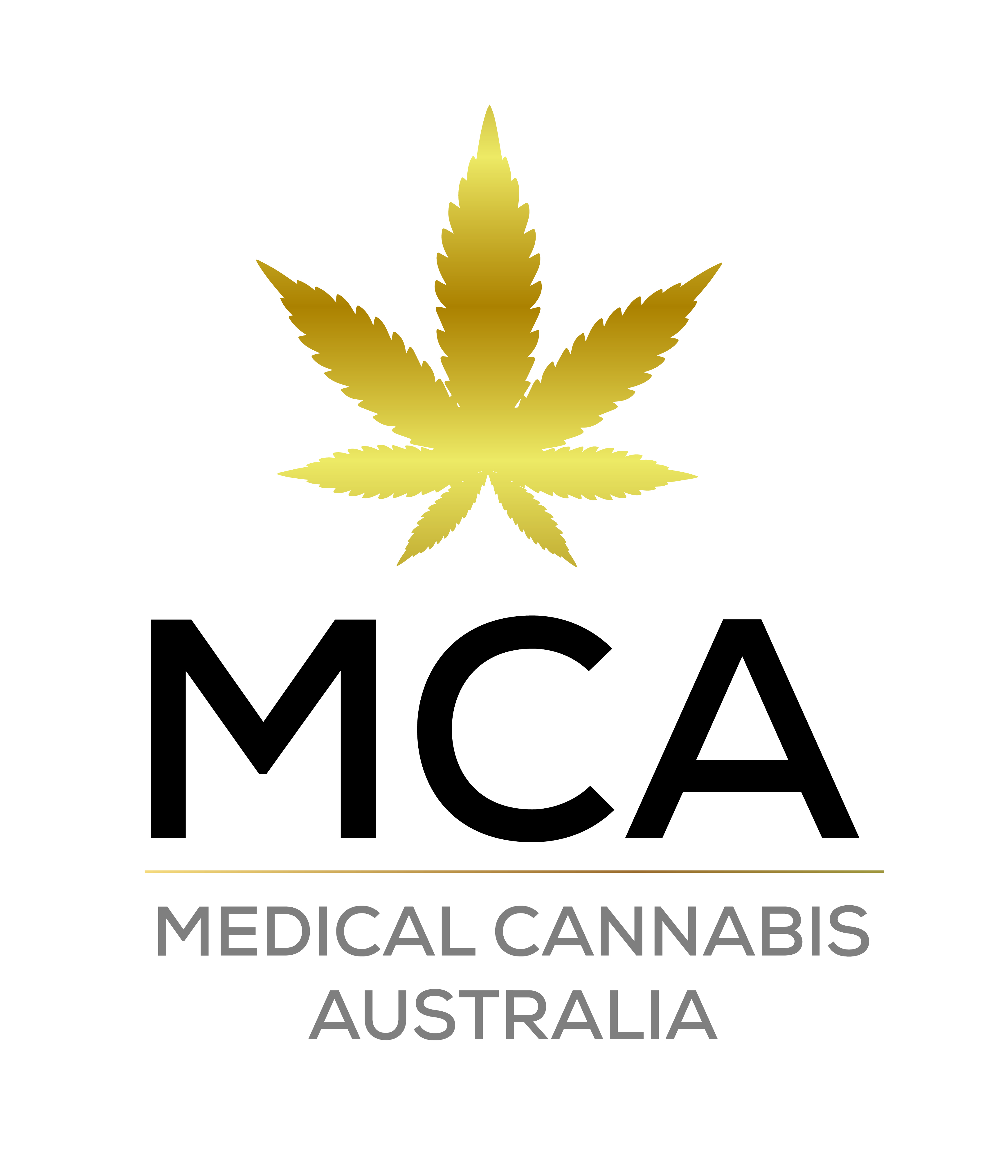 Medical Cannabis Australia Now Exporting To Germany
