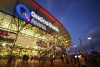 artist impression of Qudos Bank Arena rebranding.jpg