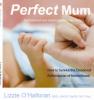 Perfect Mum cover 15 april 162.jpg