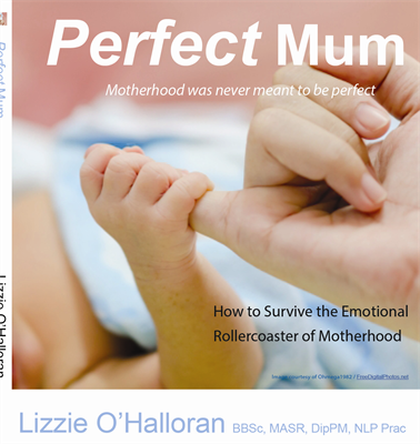 Perfect Mum cover 15 april 162.jpg