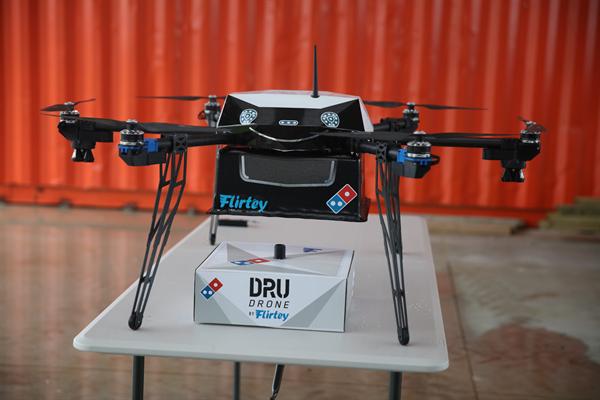 DRU Drone.jpg