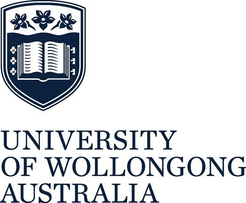 UOW logo_blue.jpg