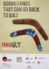 Boomerangs.jpg