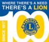 centennial_logo_thumb2.jpg