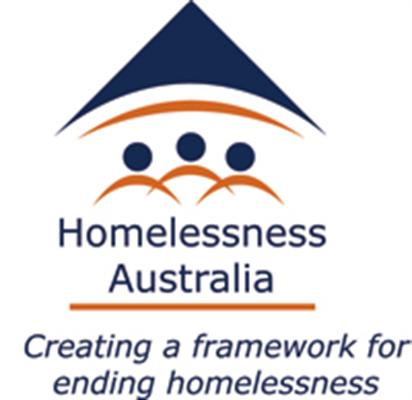 Homelessness-australia.jpg