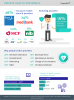 Health-Insurance-Infographic_V5.png