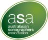 ASA14Logo_primary-RGB.jpg