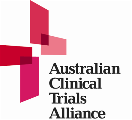 ACTA.logo.selections-01.jpg