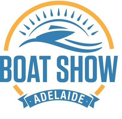 AdelaideNEW Boat Show LogoBLUE.jpg