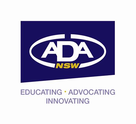 ADA Device Logo-01.jpg