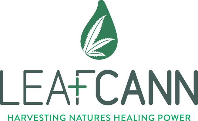 LeafCann_Logo_Master_Tag_RGB.jpg