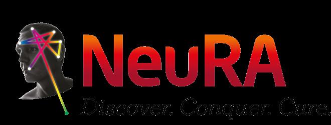 NeuRA Logo.png