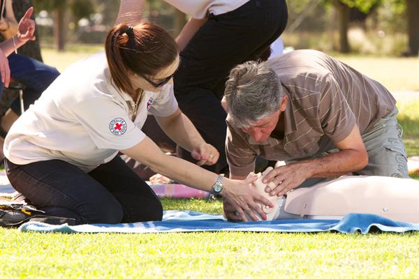 Red X First Aid 100 (1) (2).jpg