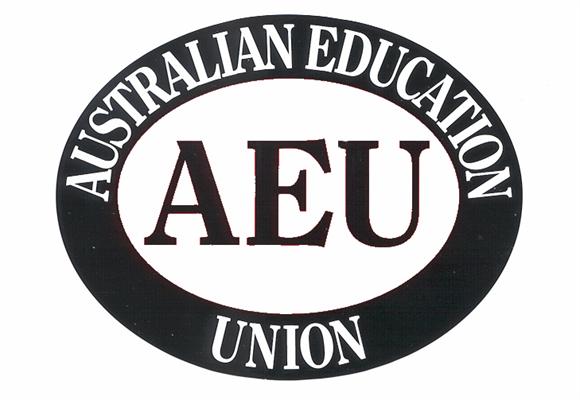 AEU_Logo.png