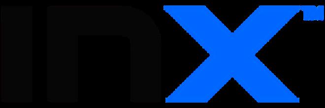 INX_med.png