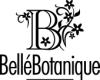 Logo_B'B.jpg