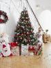 Who makes Christmas special - Target Australia Image.jpg