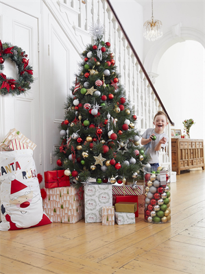 Who makes Christmas special - Target Australia Image.jpg