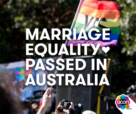 marriage-equality-passed-in-australia-v2A.png