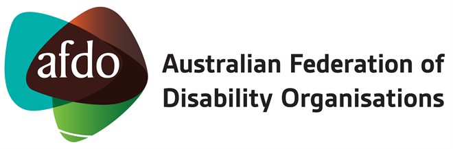 Welcome WA to the National Disability Insurance Scheme (NDIS)