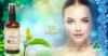 Ad_APM_Green.jpg