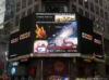 900DPI Ruiva & Santiago_Times Square_Jan2018_ct4.jpg