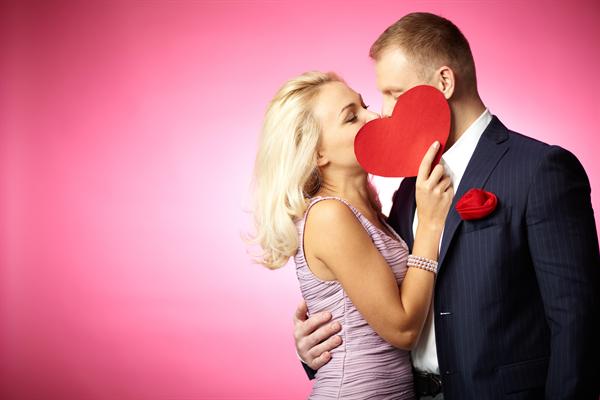 Valentine's Day .jpg