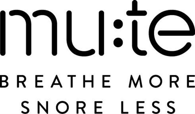 Mute Logo.jpg