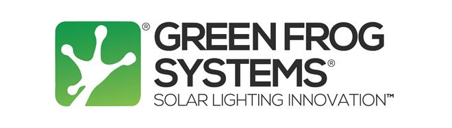 Green-Frog-Systems-registered-branding-01.png