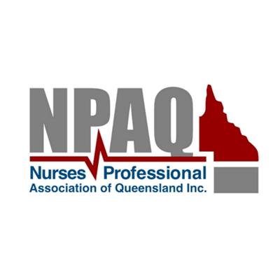 Npaq Logo 500x500.jpg