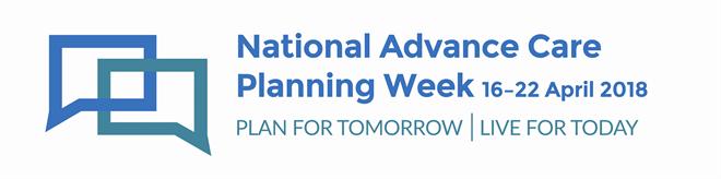 NACP Week Logo CMYK.jpg