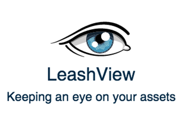 LeashView.png
