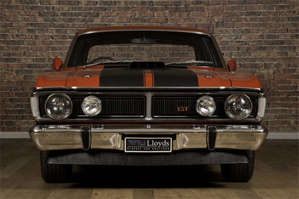 Ford Falcon GTHO Phase III (1 of 33).jpg