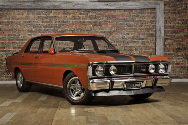 Ford Falcon GTHO Phase III (13 of 33).jpg