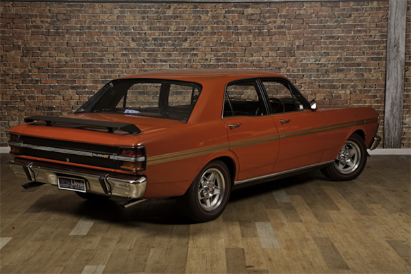 Ford Falcon GTHO Phase III (14 of 33).jpg