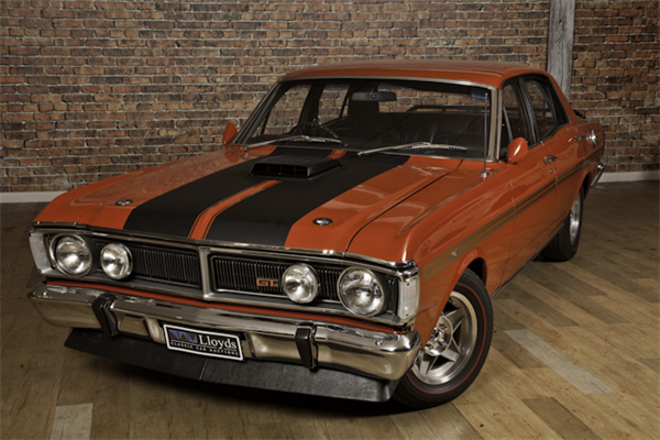 Ford Falcon GTHO Phase III (11 of 33).jpg