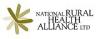 NRHA_Logo_LTD.jpg