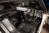 GMP&A hatch A9X (19 of 44) (deleted 0d4ca76134bda0bb4478d71ead4b39cb).jpg