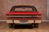 Ford Falcon GTHO Phase III (18 of 33) (deleted ced28e7248238bcdcd19fb2f22d9728c).jpg