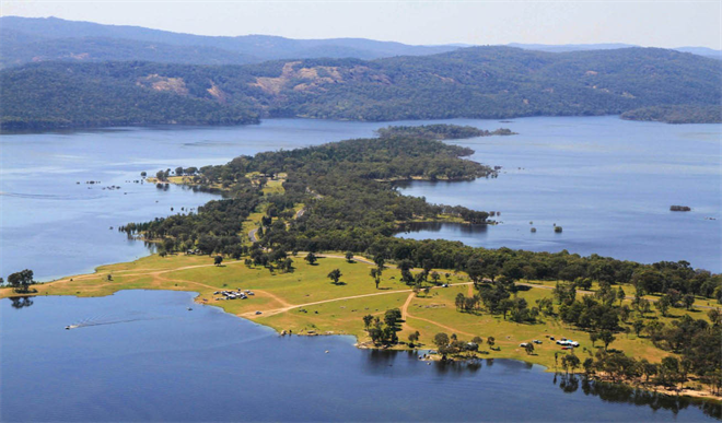 Copeton Waters.jpg