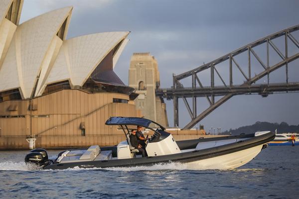 Ribco Australia 2web.jpg