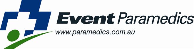 Event Para Logo www.jpg