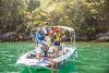 BBS Family FishingWEB.jpg