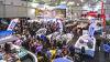 BBS Exhibition floor WEB.jpg