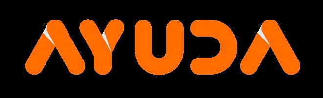Ayuda orange transparent-1186.png