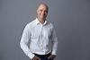 Doron Peleg, RiskWise CEO  - small version.jpg