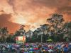 aSunset Cinema Canberra Botanic Gardens.jpg