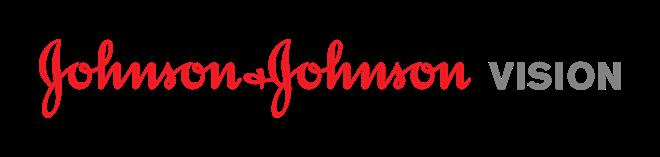 JJV Logo.png