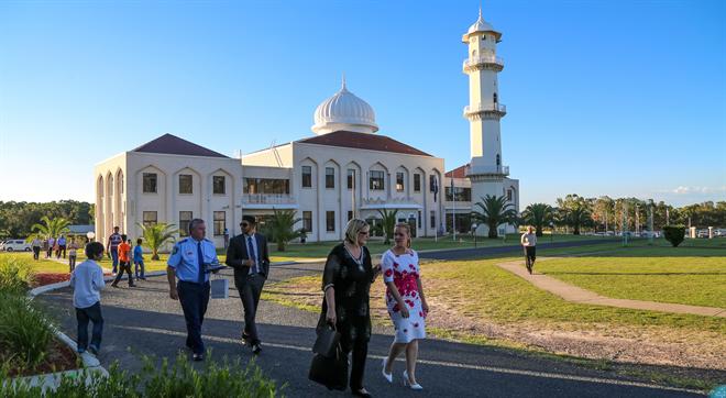 Baitul Huda Mosque.jpg