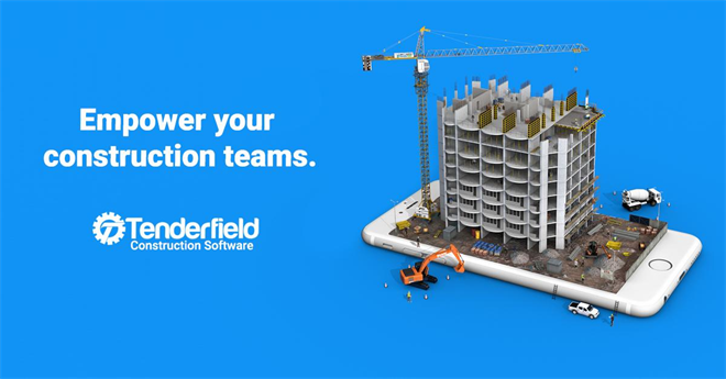 Empower your construction teams photo.jpeg